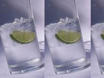 Tuyển nhân viên uống rượu 2 ngày/tuần; lương 500 triệu/năm