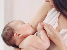 Trầm cảm sau sinh: Nguy hiểm nhưng dễ nhầm với bệnh khác