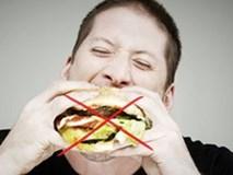 Không cần ăn, con người có thể sống sót được bao nhiêu ngày?