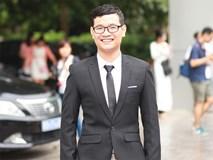 """Bảng thành tích """"khủng"""" của thủ khoa ĐH Quốc gia Hà Nội"""