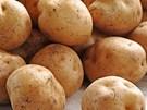 """3 sai lầm khi ăn khiến khoai tây từ rất """"lành"""" bỗng trở nên độc hại"""