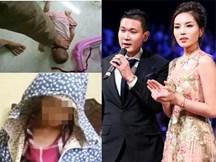 Tin nóng 24h: Nội tình vụ cô gái bị vợ nhân tình thuê người dằn mặt và đạp sảy thai