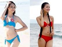 3 Hoa hậu Việt bị chê kém sắc ngay sau khi đăng quang