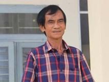 """Ông Huỳnh Văn Nén: """"Tôi đi tù oan không phải lỗi do Thọ"""""""
