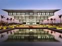 Bảo tàng Hà Nội được bầu chọn vào top đẹp nhất thế giới