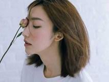 Đẩy lùi mọi dấu hiệu lão hóa từ thành phần của một loài hoa