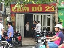 Hà Nội: Tân sinh viên ĐH Bách khoa tử vong trong phòng ngủ với 3 vết đâm trên ngực