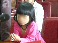 Đau xót phiên tòa xử gã hàng xóm giở trò đồi bại với cháu bé mồ côi mới tròn 5 tuổi