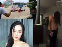 Tin nóng 24h: Hà Nội ngập đến thắt lưng; sự thật ngỡ ngàng nữ sinh treo cổ sau giờ học...