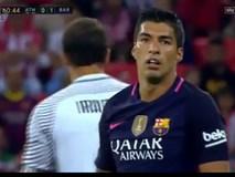 Rakitic lập công, Barca nhọc nhằn hạ Bilbao