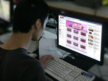 Kinh doanh online: Những tình huống 'đắng lòng' của người bán