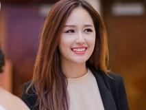 """Mai Phương Thúy không """"đặt cược"""" Đỗ Mỹ Linh được Hoa hậu là vì..."""