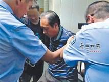 Bắt hung thủ sát hại dã man hàng loạt phụ nữ
