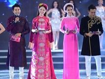 Những hạt sạn làm hỏng đêm chung kết Hoa hậu Việt Nam 2016