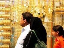 Đây là lý do dù chồng Dubai có là đại gia thì bạn cũng không dám cưới?