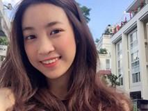 """5 hot girl chứng minh """"con gái tên Linh thường rất xinh"""""""