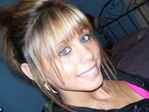 Cô gái 17 tuổi 7 năm mất tích: bị hiếp dâm tập thể, giết chết rồi vứt cho cá sấu ăn thịt