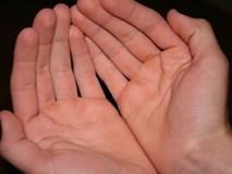 Phụ nữ có 8 đặc điểm bàn tay sau ắt sẽ được gả vào nhà giàu có