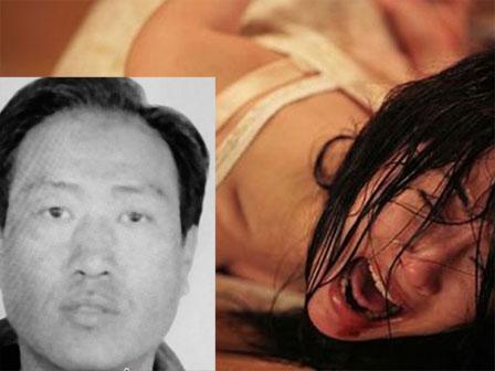 """Sát nhân cưỡng bức, giết hại 11 phụ nữ """"mặc đồ đỏ"""" bị bắt sau 30 năm lẩn trốn"""