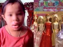 """""""Giật mình"""" đồ chơi Trung Quốc gây ung thư, vô sinh mẹ vẫn mua cho con"""