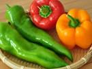 Những lợi ích không ngờ khi ăn ớt mỗi ngày và cách ăn ớt đúng có thể bạn chưa biết