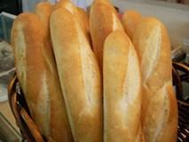Kiểu ăn bánh mì đang mang ung thư vào người mà rất nhiều người bị