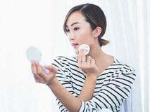 8 mẹo trang điểm, làm đẹp tạo hiệu ứng thon gọn cho khuôn mặt