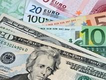 Tỷ giá ngoại tệ ngày 6/9: USD tiếp tục giảm