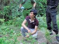 'Tài năng' khó tin của nghi phạm vụ thảm án ở Lào Cai