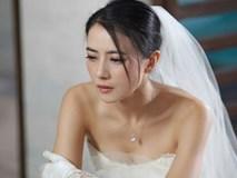 Bẽ bàng vì chồng không chịu động phòng đêm tân hôn