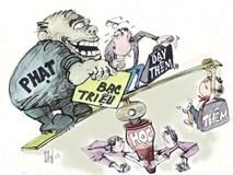 Dạy thêm là một hoạt động kinh tế ngầm, cần phải cấm!