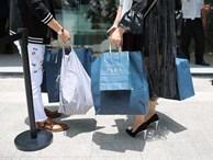 Cập nhật: Store Zara Việt Nam: Đồ đẹp, đa dạng và đầy đủ bộ sưu tập
