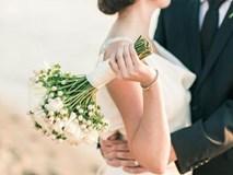 Đây là sự thật rành rành của hôn nhân, chấp nhận thì lao vào, không thì từ bỏ