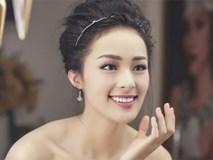 Bạn gái Cường Đô La khiến đám đông xôn xao khi mặc đẹp hút hồn