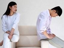 Đàn ông nếu không cho vợ được cuộc sống hạnh phúc thì đừng cưới người ta