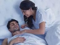 6 dấu hiệu cảnh báo đời sống tình dục của bạn cực tồi tệ