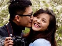 Thu Quỳnh tiết lộ cuộc sống sau khi chia tay Chí Nhân