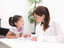 Đây là cách bố mẹ Nhật giúp con luôn hứng thú và tự giác học bài