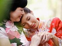 Cứ ngỡ nhà chồng tương lai nghèo, ngày cưới sững sờ khi mẹ chồng cho 10 cây vàng