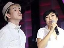 Đông đảo nghệ sĩ tổ chức đêm nhạc động viên tinh thần Minh Thuận