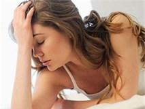 Sốc lên sốc xuống với lời thú nhận về lí do thật sự đằng sau căn bệnh lãnh cảm của vợ