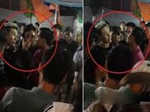 """Sốc: Ca sĩ Châu Việt Cường dọa """"bóp cổ, đập chết"""" khán giả"""
