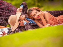 5 điều cần làm để vợ chồng chẳng bao giờ chán nhau