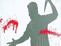 Sống ở Hà Nội, vẫn mê tín rồi sát hại người yêu vì tin lời thầy bói