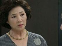 Lạnh người về lời đe dọa của mẹ chồng khi bí mật của bà vô tình bị bại lộ