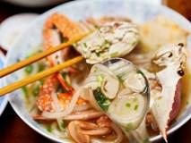 """6 món bánh canh có khả năng """"gây nghiện"""" cực cao ở Sài Gòn"""