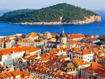 Muốn du lịch giá rẻ ở Châu Âu, hãy ghé 11 thành phố này