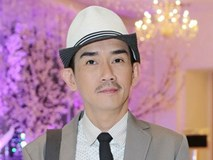 Những bước ngoặt trong sự nghiệp Minh Thuận