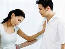 Giật mình trước thực trạng báo động vợ chồng trẻ ly hôn ngày càng nhiều