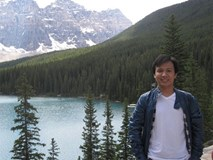 Nhà khoa học 8X Việt được đặc cách làm giảng viên của Viện công nghệ số 1 thế giới